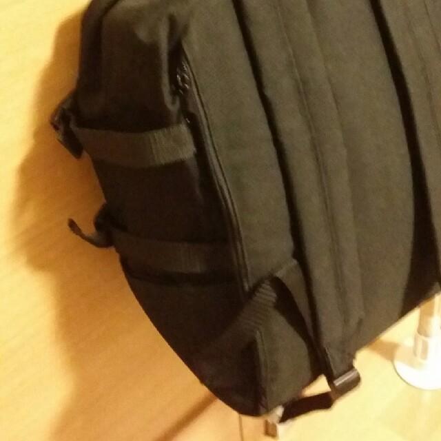 Reebok(リーボック)のReebok リュック 新品未使用✨ レディースのバッグ(リュック/バックパック)の商品写真