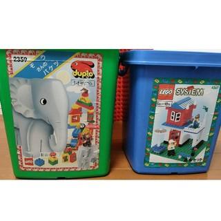 Lego - ★レゴ デュプロ★