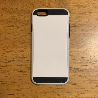 iPhone6カバー