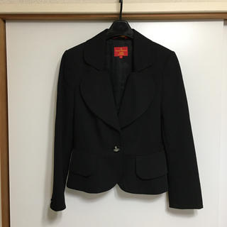 Vivienne Westwood - Vivienne Westwood Red Label  ラブデザインジャケット