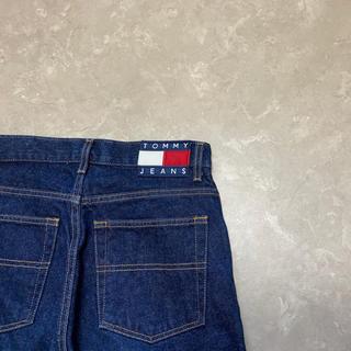 トミーヒルフィガー(TOMMY HILFIGER)のTommy Jeans 90's Denim Pants(デニム/ジーンズ)