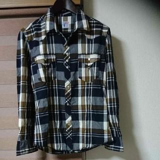 リーバイス(Levi's)のシャツ(シャツ)
