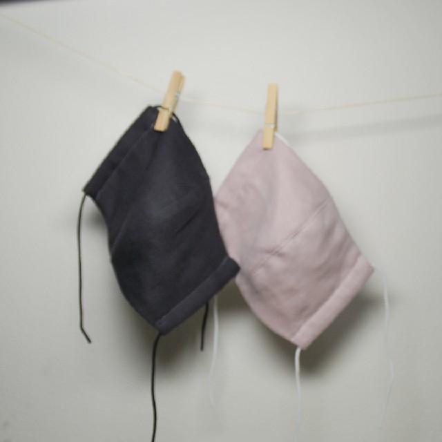 ユニチャーム 超立体マスク ふつう / ガーゼマスク 立体の通販