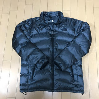 THE NORTH FACE - THE NORTH FACE  インナーダウン