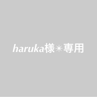 ザランページ(THE RAMPAGE)の長谷川慎✴︎ミニ缶バッジセット(その他)