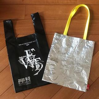 ルートート(ROOTOTE)の楽天/アマゾン ファッションウィーク東京 × ルートート コラボ バッグ(トートバッグ)
