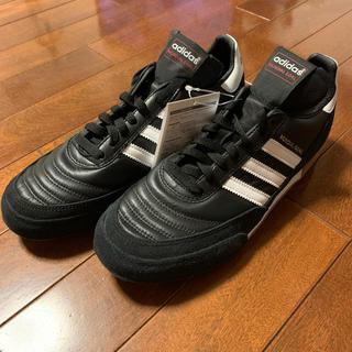 adidas - 新品 アディダス ムンディアルゴール フットサル 26.0cm