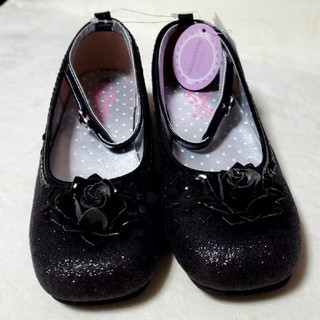 マザウェイズ(motherways)のマザウェイズ【新品・未使用】フォーマル靴22,0cm(フォーマルシューズ)