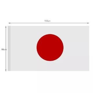 ❂新品SALE特価❂東京オリンピック❂日本応援グッズ☆サイズ90cm×150cm