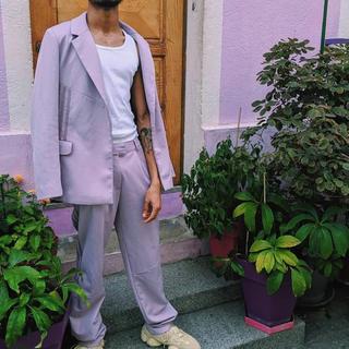 adidas - danielle cathari × adidas