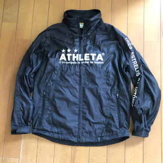 アスレタ(ATHLETA)のアスレタ140(ウェア)