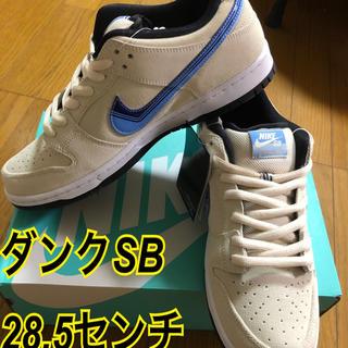 """ナイキ(NIKE)のNIKE SB DUNK LOW PRO """"TRUCK IT """"28.5ダンク(スニーカー)"""
