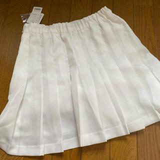 WEGO - ウィゴー かわいいプリーツスカート