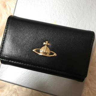Vivienne Westwood - ヴィヴィアンウエストウッド 名刺入れ 財布 キーケース