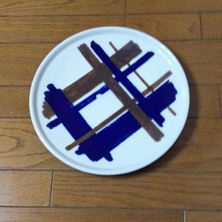 ノリタケ(Noritake)のノリタケ 大きめのお皿(食器)