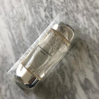 IPSA - 新品未使用 イプサ化粧水 ザ・タイムRアクア