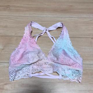 Victoria's Secret - Victoria's Secret ブラレット