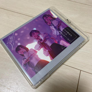 乃木坂46 - 乃木坂46 ブルーレイ
