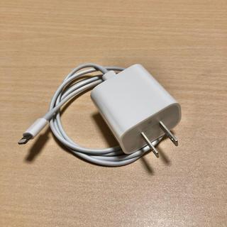 Apple - Apple★A1720/ケーブルセット