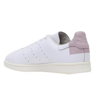 アディダス(adidas)の新品 adidas アディダス スタンスミス スニーカー ホワイト イタリア 白(スニーカー)