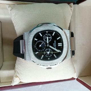 パテックフィリップ(PATEK PHILIPPE)のSF製1:1 Best Edition  5740/1G-001 PATE P(腕時計)