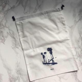 Ron Herman - 新品 RHC 巾着