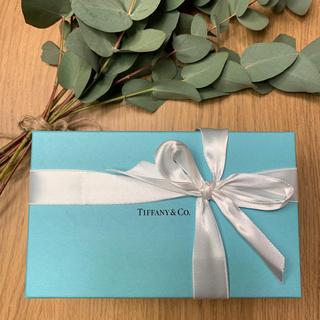 Tiffany & Co. - Tiffany グラスセット ティファニー