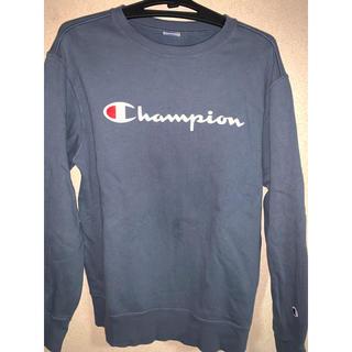 Champion - Champion トレーナー