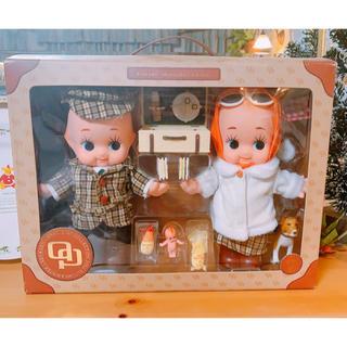 キユーピー - キューピー人形2002<非売品>✨✨