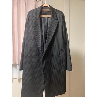 エモダ(EMODA)のEMODA ジャケット スーツ(テーラードジャケット)