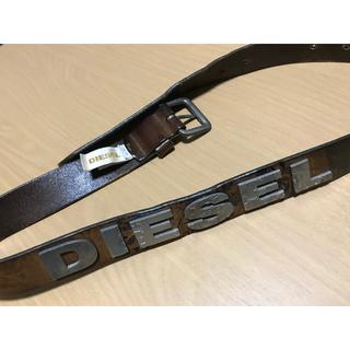 DIESEL - DIESEL ベルト