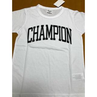 Champion - チャンピオン Tシャツ