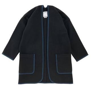 ヴィスヴィム(VISVIM)のvisvim sanjuro coat 2(その他)