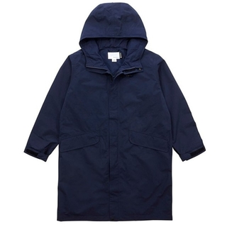 ナナミカ(nanamica)の定価6万nanamica (ナナミカ)  GORE-TEX Shell Coat(ナイロンジャケット)