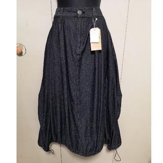 RayCassin - 【レイカズン】バルーンスカート