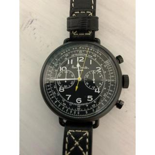 ポールスミス(Paul Smith)のPaul Smith 時計(腕時計(デジタル))