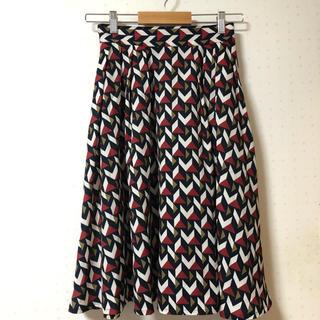 RayCassin - RAY CASSIN スカート
