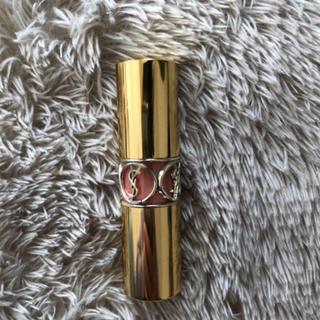 Yves Saint Laurent Beaute - ysl No.8 口紅