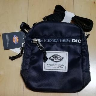 ディッキーズ(Dickies)の【新品】DICKIES ショルダーバッグ(ショルダーバッグ)