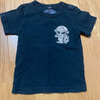 HYSTERIC MINI - ⑭半袖Tシャツ 90cm
