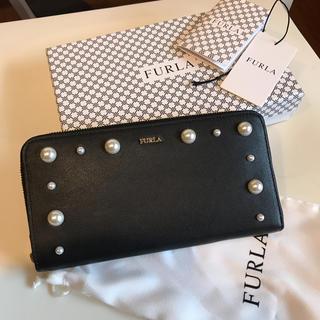 Furla - 新品FURLA 長財布