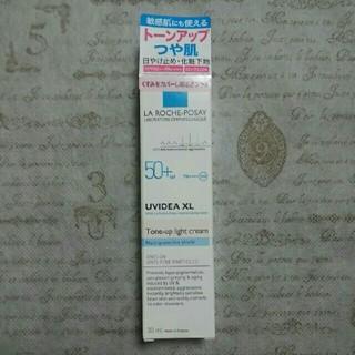 ラロッシュポゼ(LA ROCHE-POSAY)の正規品 ラロッシュポゼ トーンアップ(化粧下地)