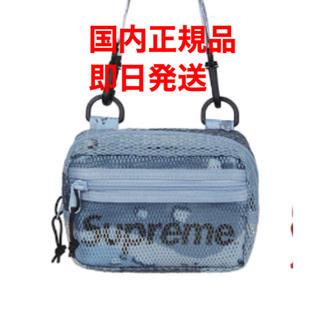 Supreme - 新品国内正規品 supreme ショルダー バッグ