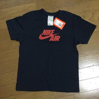 NIKE - NIKE 半袖Tシャツ 130cm 未使用