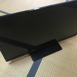 トウシバ(東芝)の液晶テレビ REGZA 32型 2014年製(テレビ)