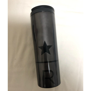 Starbucks Coffee - スターバックス シアトル限定 タンブラー