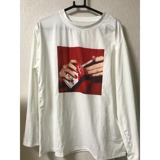 ゴゴシング(GOGOSING)のDarlingbabyロンT(Tシャツ(長袖/七分))