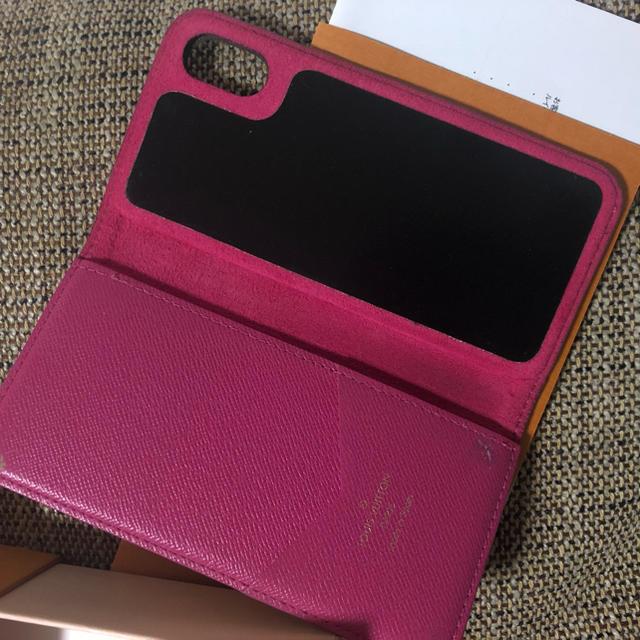 グッチ iPhone 11 ProMax ケース 財布型 / Kate Spade アイフォンxr ケース 財布型 VscCNPJOQz