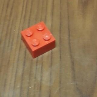 レゴパーツ