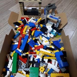 Lego - レゴ まとめ売り ジャンク